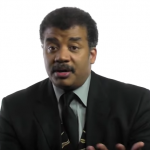 Neil deGrasse Tyson, like his mentor Carl Sagan, doesn't understand what 'atheist' means