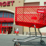 Anti-LGBT activists are sending men into women's bathrooms at Target