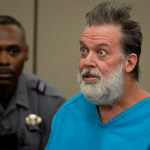 Planned Parenthood shooter is found unfit for trial