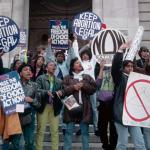 Oklahoma senate passes bill criminalizing abortion