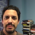 David Silverman wants you to help the Reason Rally