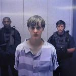 Dylann Roof should not be put to death for the mass shooting in Charleston, SC