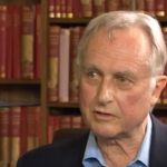 BBC interviews Richard Dawkins and asks stupid questions about the afterlife