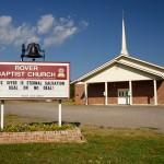 Southern Baptists reject racism, still embrace homophobic bigotry