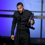 Stacey Dash calls Jesse Williams a 'Hollywood plantation slave' after his BET Awards speech