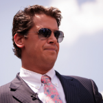 Stop claiming that Milo Yiannopoulos' Twitter suspension has anything to do with free speech