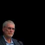 Why Ken Ham is the big bad ogre and why he doesn't deserve respect