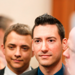 All charges dropped against duo that made fake Planned Parenthood video