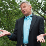 5 ways Gary Johnson and the Libertarians would destroy America
