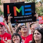 The First Amendment Defense Act is nothing more than legalized LGBTQ discrimination