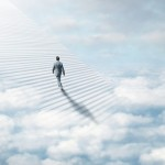 Personal experience doesn't prove an afterlife