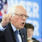 Bernie Sanders: 'I am not an atheist' in response to DNC email link