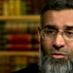 Islamist Anjem Choudary convicted of supporting ISIS in Britain