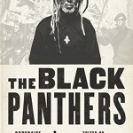 My history lesson in The Black Panthers Party