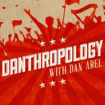 Danthropology-205x205
