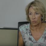 Trump picks anti-LGBTQ and school voucher advocate Betsy DeVos for Secretary of Education