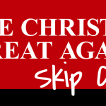American Atheists are Making Christmas Great Again with new holiday billboards
