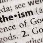 My humanism requires me to be a vocal anti-theist