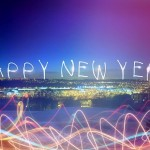 The best things about 2016 according to the Danthropology blog