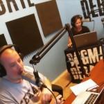 Atheist radio goes mainstream as Dogma Debate signs with PodcastOne