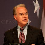 New Secretary of Health Tom Price is a danger to public health