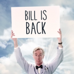 Bill Nye Saves the World official trailer released and premier date set