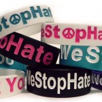 we stop hate bands