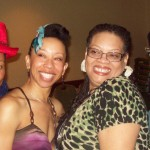 Ways That Pantheacon 2013 Supported Change for Pagans of Color