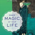 Make Magic of your Life: A Review