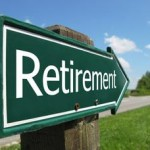 retirement-sign-600-304