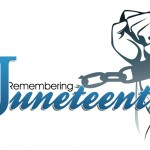 A Candle for Remembrance: A Juneteenth Working
