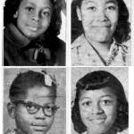 church bombing girls