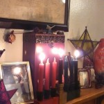 Kwanzaa in a Pagan Home: My Spiritual, Pride Practice