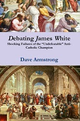 http://www.patheos.com/blogs/davearmstrong/2013/10/books-by-dave-armstrong-debating-james.html
