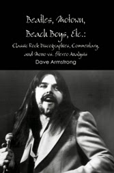 http://www.patheos.com/blogs/davearmstrong/2012/05/books-by-dave-armstrong-beatles-motown.html