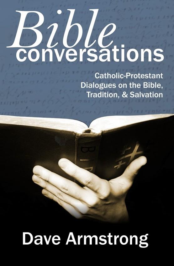 Bible Conversations (555x848)