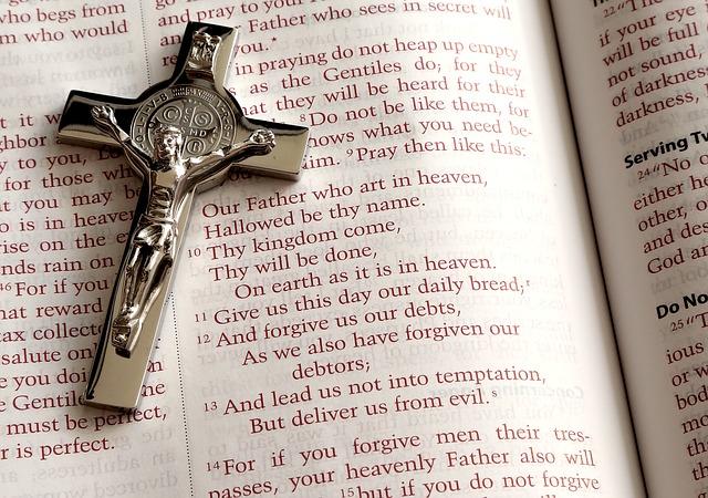 BibleCatholicism2