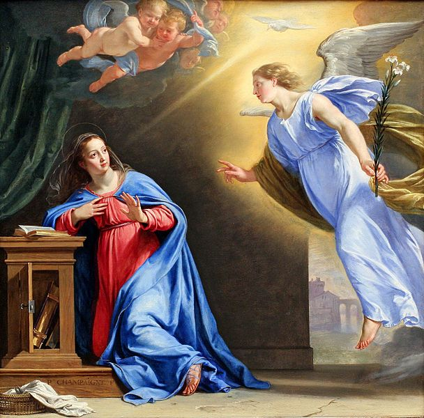 MaryAnnunciation2