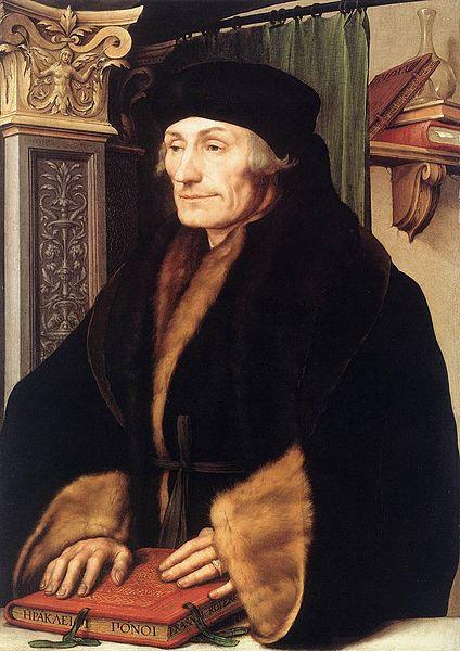 Erasmus2