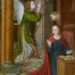Biblical Arguments for Mary's Perpetual Virginity