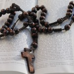 """Is the Rosary """"Vain Repetition""""?"""