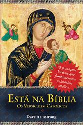 Brazilian Cover (165 x 249)