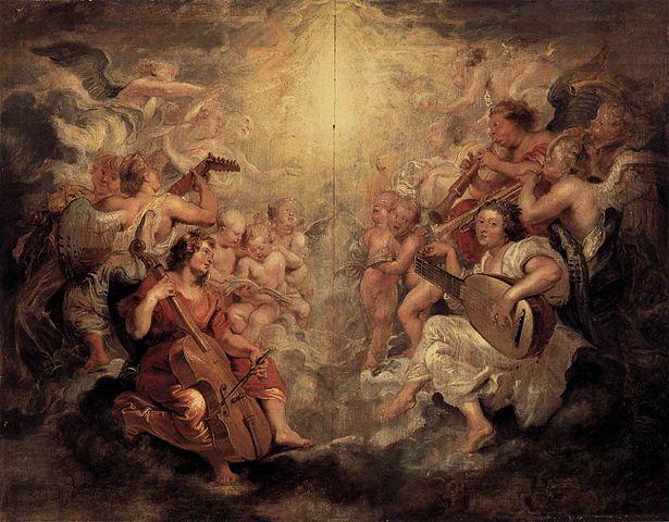 Why Wrangle w Catholic Reactionaries?
