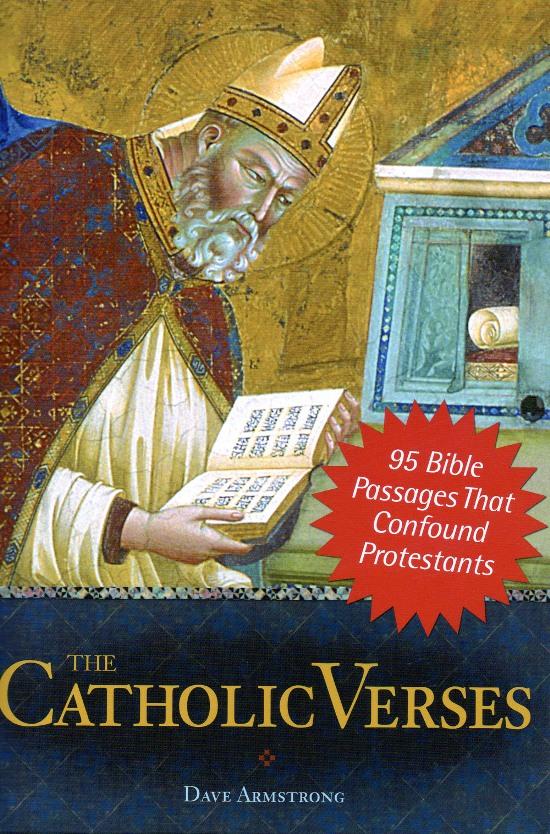 Catholic Verses (550x834)