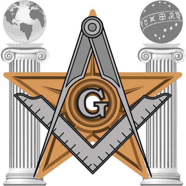 Catholic Refutations of Freemasonry (Links)