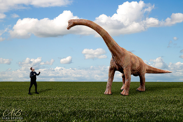 DinosaurMan2