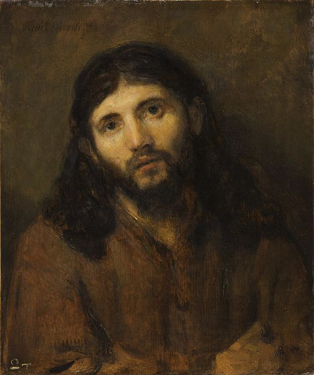 an essay on the issue of impeccability of jesus christ New essays: other features: impeccability: the concept that jesus christ could not have sinned (jesus christ) and dwelt.