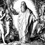 Do Women Have Less of God's Image? (Catholic Teaching)