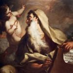 Catholic Rule of Faith & Binding Authority: Old Testament Analogies