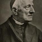 William Webster's Misunderstanding of Development of Doctrine